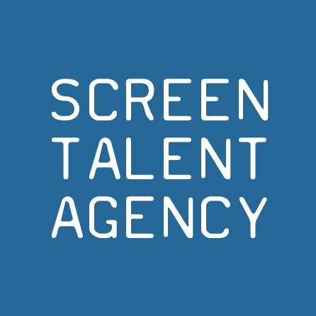 Screen Talent